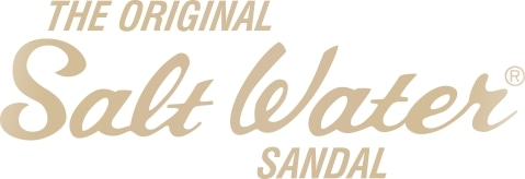 Salt Water Sandals by HOY Shoe promo codes