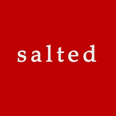 Salted promo codes
