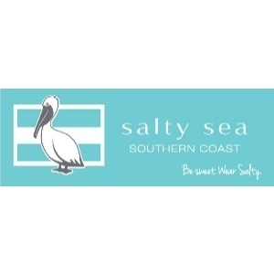 Salty Sea promo codes