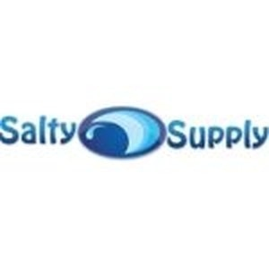 Salty Supply promo codes