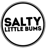 Salty Little Bums promo codes
