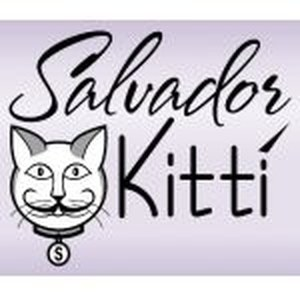 Salvador Kitti promo codes