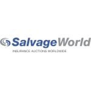 Salvage World promo codes