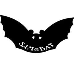Sam Bat promo codes