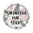 Samantha Mae Sticks