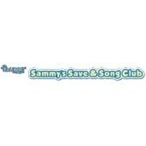 Sammy's Song Club promo codes