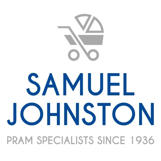 Samuel Johnston promo codes