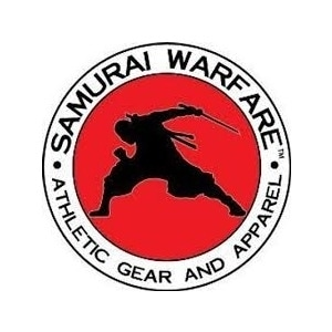 Samurai Warfare promo codes