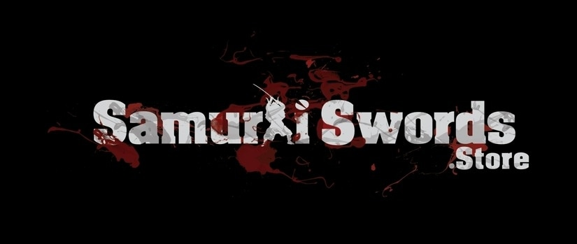Samurai Swords Store promo codes