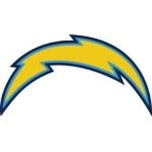 San Diego Chargers promo codes