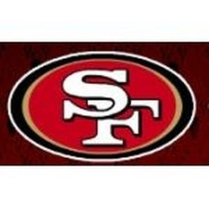 San Francisco 49ers Team Shop