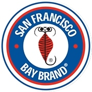 San Francisco Bay Brand promo codes