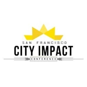 San Francisco City Impact Conference promo codes