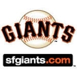 San Francisco Giants promo codes