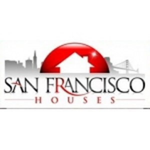 Shop sanfrancisco-houses.com