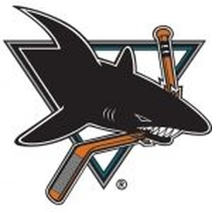San Jose Sharks promo codes