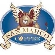 San Marco Coffee promo codes