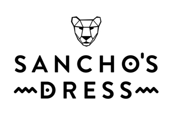 Sancho's Dress promo codes