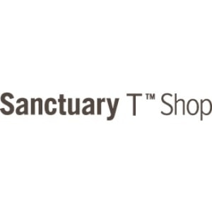 Sanctuary T Shop promo codes