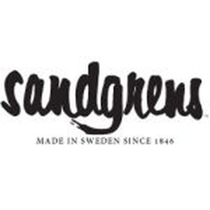 Shop sandgrensclogs.com