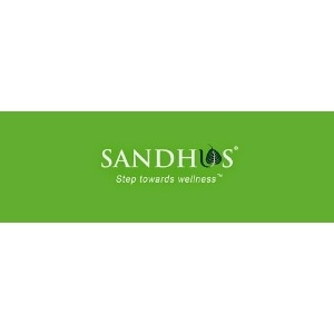 Sandhu Products promo codes