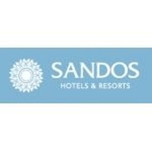 Shop sandoshotels.com