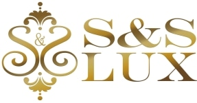 S&S Lux