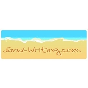 Sand-Writing promo codes