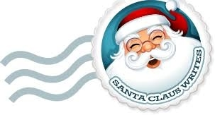 Santa Claus Writes promo codes