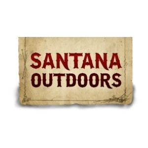 Santana Outdoors promo codes