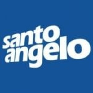 Santo Angelo Cables promo codes