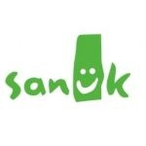 Sanuk Shop promo codes