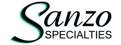 More Sanzo Specialties deals