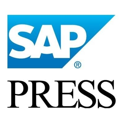 sAP Press promo codes