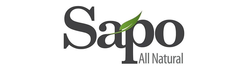 Sapo All Natural Face Cleansers promo codes