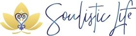 Soulistic Life promo codes