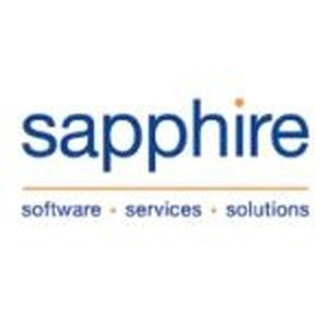 Sapphire Systems promo codes