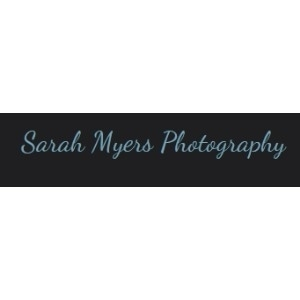Sarah Myers Photography promo codes