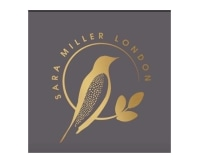 Sara Miller London promo codes