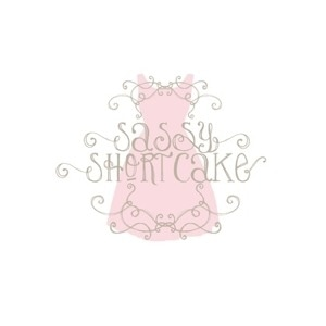Sassy Shortcake Boutique promo codes