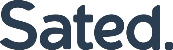 Sated promo codes