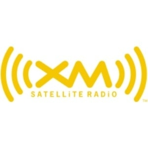 Satellite Radio Superstore