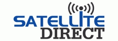 SatelliteDirect promo codes