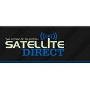 Shop satellitedirect.com