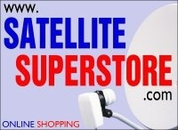 Satellite Superstore