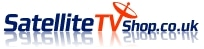 Satellite TV Shop promo codes