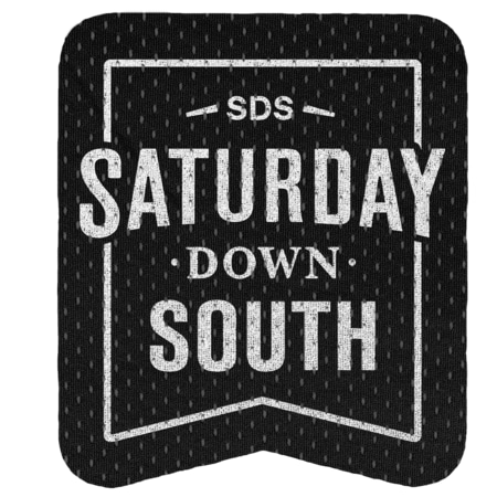 Saturday Down South promo codes
