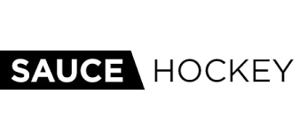 Sauce Hockey promo codes
