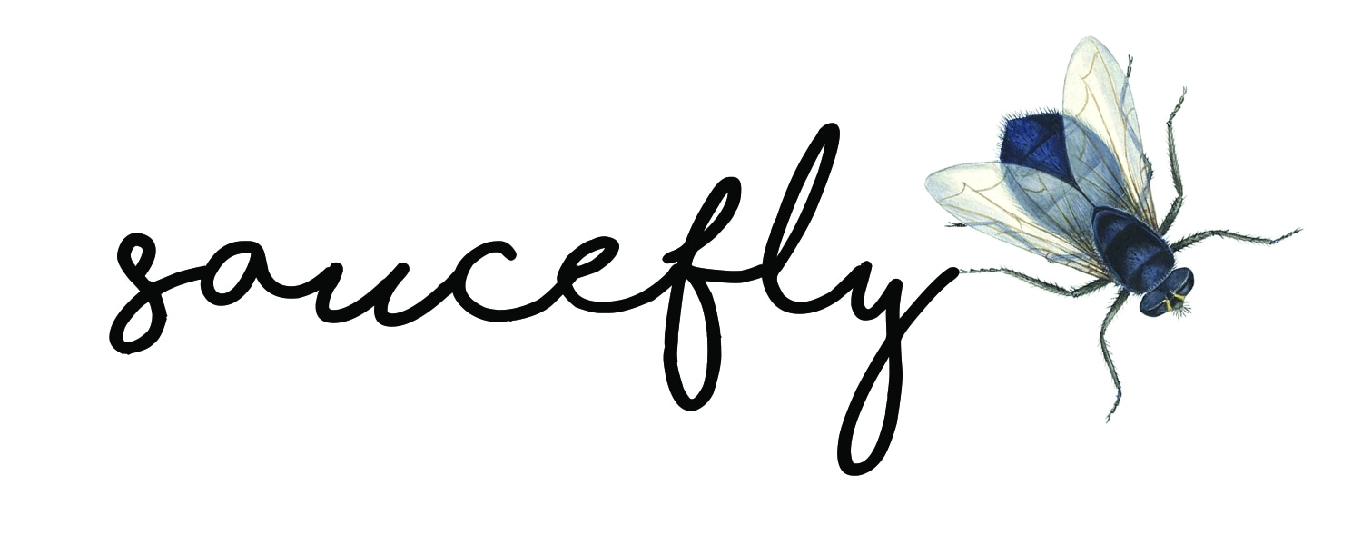 Saucefly promo codes