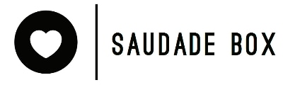 SaudadeBox